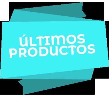 productos_nuevos